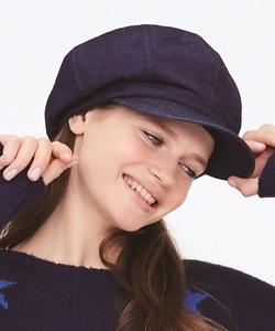 WL16 CHAPEAU 帽子