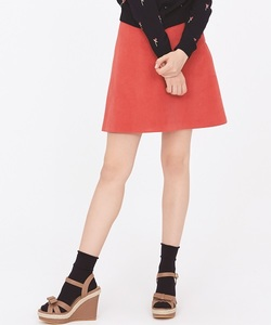 WK40 JUPE スカート