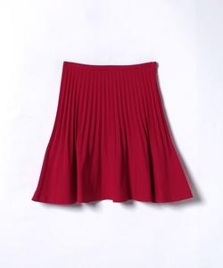 WK84 JUPE スカート