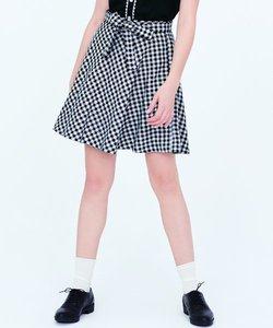 WK78 JUPE スカート
