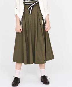 WG83 JUPE スカート