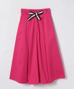 WJ87 JUPE スカート