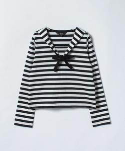 WK68 TS Tシャツ