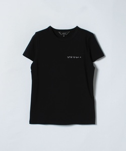 WH41 TS Tシャツ