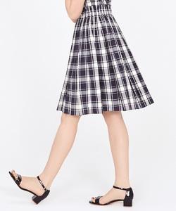 WK89 JUPE スカート