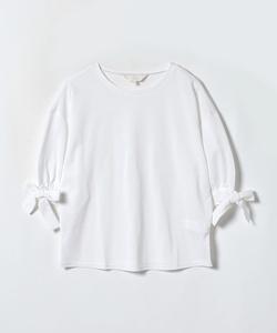 WK72 TS Tシャツ
