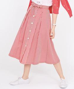WK97 JUPE スカート