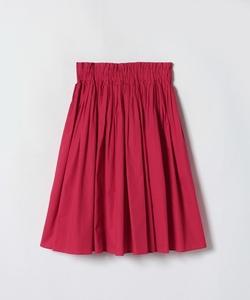 WE69 JUPE スカート
