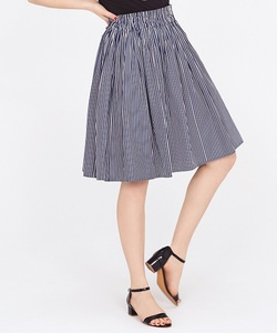 WL18 JUPE スカート