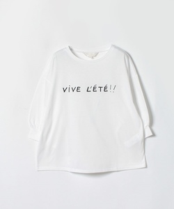 WL28TSTシャツ