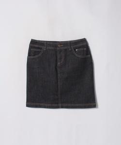 WG51 JUPE スカート