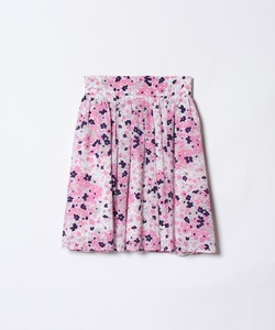 WI73 JUPE スカート