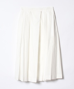WJ04 JUPE スカート