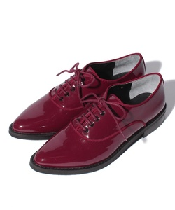 WH81 CHAUSSURES シューズ
