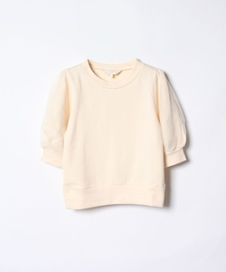 WE43 TS Tシャツ