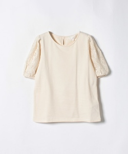 WI35 TS Tシャツ