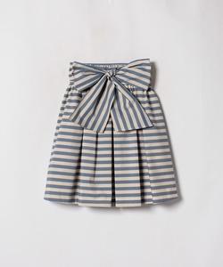 WI18 JUPE スカート