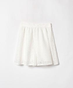 【セットアップ対応商品】WI55 PANTALON パンツ