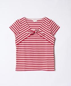 WI62 TS Tシャツ