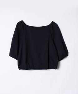 WI49 TS Tシャツ