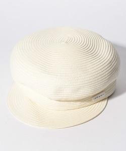 WI81 CHAPEAU 帽子