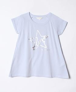WI92 TS Tシャツ