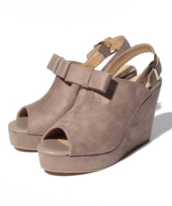 WI98 CHAUSSURES シューズ
