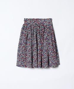 WL33 JUPE スカート