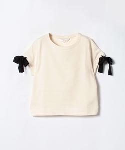 WK71 TS Tシャツ