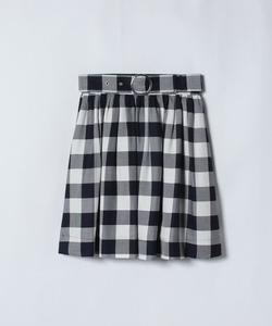 WL35 JUPE スカート