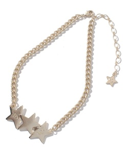 WL73 NECKLESS ネックレス