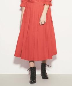WK93 JUPE スカート