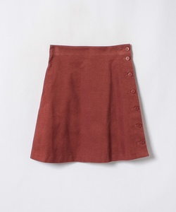 WL51 JUPE スカート