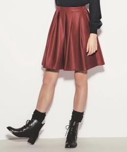 WL42 JUPE スカート