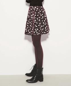 WL45 JUPE スカート