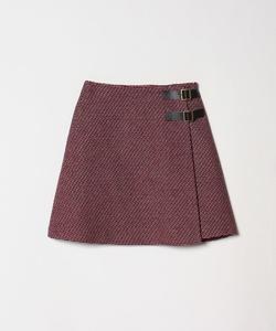 WL52 JUPE スカート