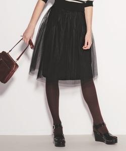 WL55 JUPE スカート