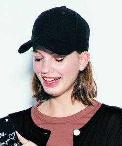 WM06 CHAPEAU 帽子