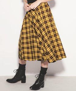 WL41 JUPE スカート