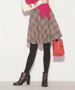 WL91 JUPE スカート