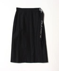 WM58 JUPE スカート