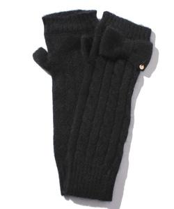 WM22 ARM WARMER 手袋