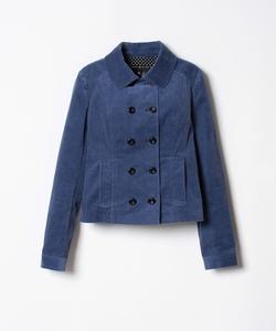WK33 VESTE ジャケット