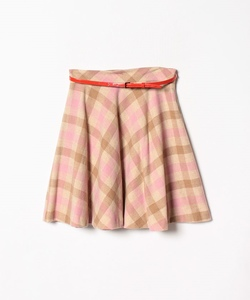 WI10 JUPE スカート