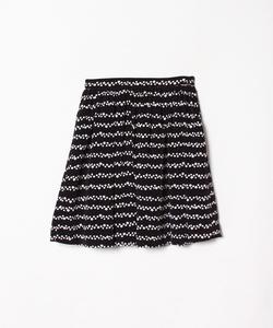 WJ19 JUPE スカート