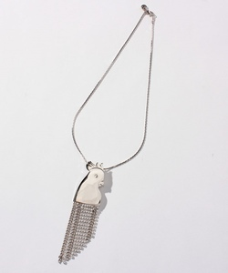 WI08 NECKLACE ネックレス