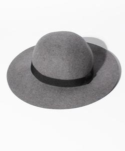WJ39 CHAPEAUX 帽子