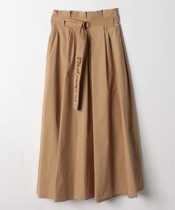 WM61 JUPE ロングスカート