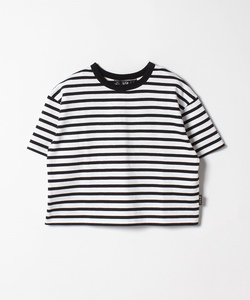 WC60 TS Tシャツ