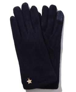 WO69 MITTENS 手袋